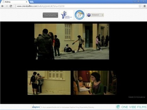 Διαδραστικό εκπαιδευτικό εργαλείο | Computer4all-of-you | Scoop.it