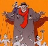 Les dix stratégies de manipulation demasses | menfin utopiste | Scoop.it