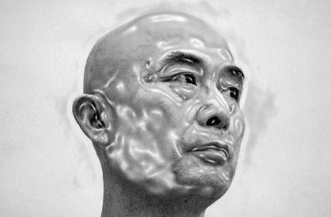 Liao Yiwu: Homero y Odiseo en una misma persona | Detlev Claussen | Libro blanco | Lecturas | Scoop.it