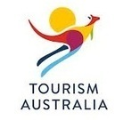 Australian tourism industry pressing for review of penalty rates | Penalty Rates | Scoop.it
