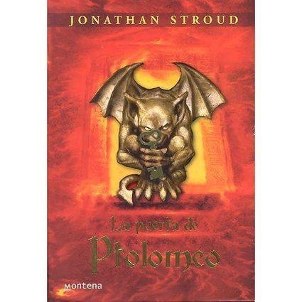 Libros en el País de las maravillas: La puerta de Ptolomeo | HISTORIA DE LA CIENCIAS | Scoop.it