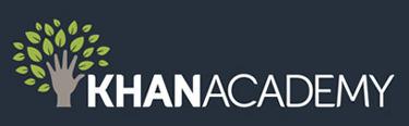 Khan Academy | Biblioconteúdos | Scoop.it