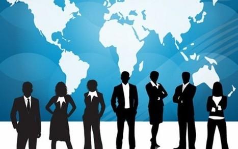Cómo formar tu equipo de expertos en redacción de contenidos | Social media manager | Scoop.it