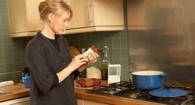 Customers keen on smart home benefits - Utility Week - Utility Week | The SmartHome | Scoop.it