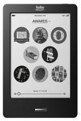 Les éditeurs britanniques veulent leur liste de best-sellers numériques | Bibliothèque et Techno | Scoop.it