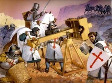 Crusades | world history | Scoop.it