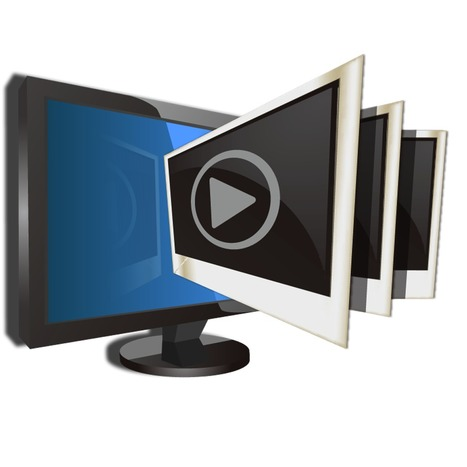 Mac Screen Capture Ripcorder   Tools for Teachers & Learners   Scoop.it