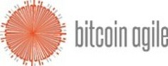 Bitcoin Ban Fear Fades in Thailand With Exchange Launch - CoinDesk - Google News | money money money | Scoop.it