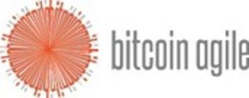 Bitcoin catches on in tech-savvy Romania - www.reuters.com   money money money   Scoop.it