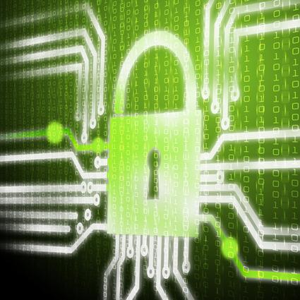 Sécurité des réseaux Wi-Fi : l'ANSSI délivre son b.a.-ba   Veille and IE   Scoop.it