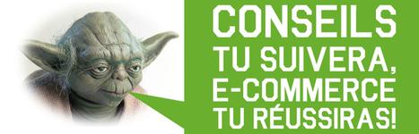 10 Conseils pour comprendre le comportement des consommateurs | Le tourisme culturel | Scoop.it