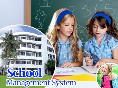 School software Development Company in Bangalore | peaktechnolinks | Scoop.it