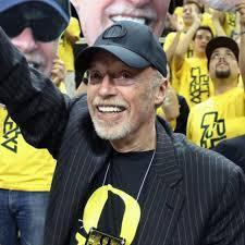 Benefits To Society | Phil Knight and Kevin Plank | Scoop.it