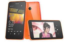 Nokia Lumia 635 Price in India | nokia xl | Scoop.it