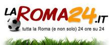 ROMA SHOP ti convoca! Prodotti scontati fino al 60%. E per i lettori de LAROMA24.IT spedizione gratuita per le spese di oltre 60 euro - laRoma24.it | Offerte Roma | Scoop.it