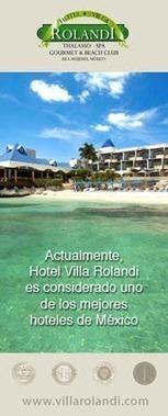 Mexico Travel Sureste: MUNDO MAYA 2012 | Conoce Mexico | Scoop.it