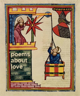 Poetry Magazines - Free access to UK poetry magazines from the Poetry Library Collection | Wincoll English | Scoop.it