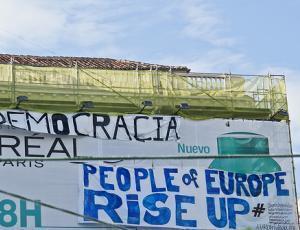 BIN ITALIA - Basic Income Network Italia | Reddito di cittadinanza | Scoop.it