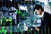 #Sécurité: Des failles dans les réseaux 3G permettent d'écouter tous les appels | #Security #InfoSec #CyberSecurity #Sécurité #CyberSécurité #CyberDefence & #DevOps #DevSecOps | Scoop.it