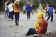 Το φαινόμενο του σχολικού εκφοβισμού σε παιδιά με διαταραχή αυτιστικού φάσματος   Εκφοβισμός και Διαδικτυακός Εκφοβισμός   Scoop.it