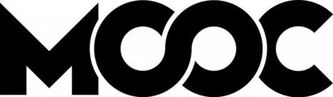 Retour d'expériences sur la réalisation d'un MOOC   Expériences de MOOC   Scoop.it
