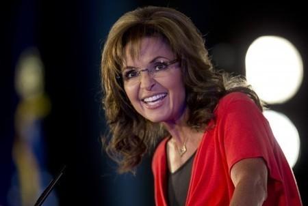 COURT-CIRCUIT – Sarah Palin lance sa propre chaîne de télévision en ligne | Revue des médias | Scoop.it