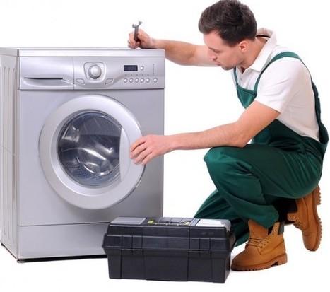 Sửa máy giặt tại quận 11 | Tổng Hợp | Scoop.it
