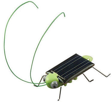 Teaching Kids about Solar Power - The Solar Company | Solar Power for Grades K-8 | Scoop.it