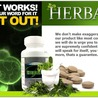 The herbal supplement  can help you enhance your penis size