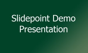 slidepoint.net | Create or Upload Online Presentations and Slideshows that Don't use Flash | coursematters.org | Scoop.it