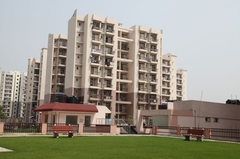 Prime location project in rajnagar extension Ghaziabad   GolfLinks in NH 24 Ghaziabad and River Heights in NH 58 Raj Nagar Extn Ghaziabad   Scoop.it