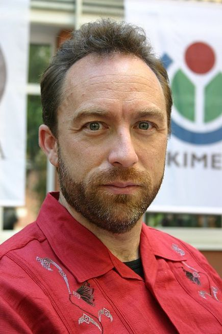 Wikipedia founder responds to pro-alt-med petition; skeptics cheer | Teacher Tips & Tools | Scoop.it