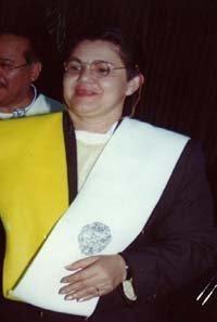 Lilly Soto Vásquez | Recursos educativos abiertos para educacion superior | Scoop.it