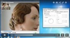 VLC 2.0 : encore plus de fonctionnalités > Produits | Formation et culture numérique - Thot Cursus (vidéos) | Going social | Scoop.it