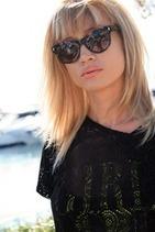 ATELIER® Launches Custom Eyewear Online - PR Web (press release) | Eyewear | Scoop.it