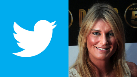 Do we need a 'green cross code' for Twitter?   Twitter4Education   Scoop.it
