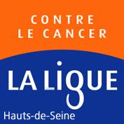 Tous solidaires avec la luttre contre le cancer :9 juin 2013 : Vide-grenier de Garches | CD92 - Ligue contre le cancer | Scoop.it