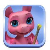 Free iTunes App: Leo's Pad | iPad i undervisningen | Scoop.it