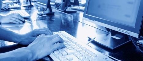 Cercare lavoro con Twitter, ora si può! | ToxNetLab's Blog | Scoop.it
