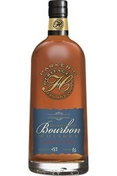 Parker's Heritage Collection 2013 Edition Bourbon To Raise Money ... | ALS | Scoop.it
