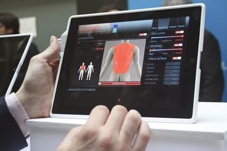 La eSalud que queremos: Indicadores para que las Apps de salud sean fiables y accesibles | Las TIC en Ciencias de la Salud | Scoop.it