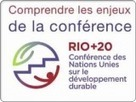 Rio + 20 : l'heure du réalisme écologique ? | Climate - Water - Ecology - People and Sustainability post Rio+20 | Scoop.it