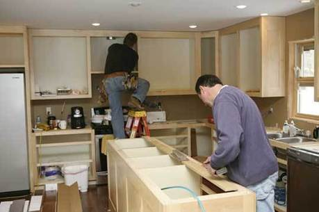 How to Save Money on a Kitchen Renovation   Cabinet Makers Adelaide   Scoop.it
