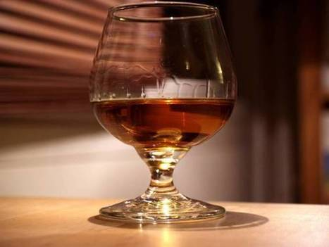 La Chine a pénalisé les ventes de cognac lors de la campagne 2013-2014 | Strategie Export | Scoop.it