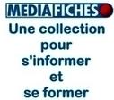 La collection MédiaFICHES - [RÉCIT Commission scolaire de Charlevoix] | Technologies numériques interactives (TNI, TBI et tablettes) | Scoop.it