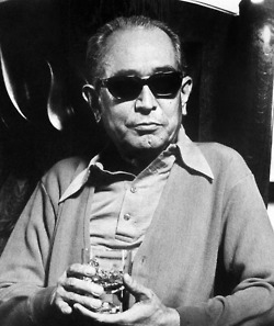 The essential documentaries about Akira Kurosawa | Documentary Landscapes | Scoop.it