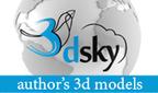 Architectural Home Design, 3D models, Quality Textures. Online Interior Design | 3d Models | Scoop.it
