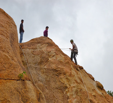 Day outing in Bangalore, Day outings near Bangalore   Adventure Travel   Scoop.it