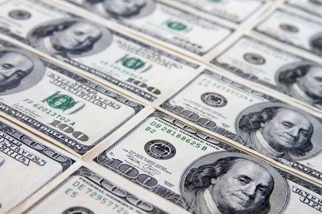 Comparez votre salaire avec celui des traders et des dirigeants des grandes banques françaises | Autres Vérités | Scoop.it