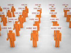 7 ways to hide your job search from the boss | EMPLOYÉS - LinkedIn | Scoop.it